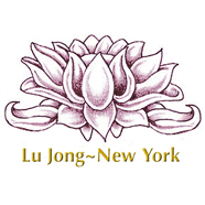 Lu Jong ~ New York