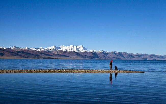 tibet-namtso-lake-480
