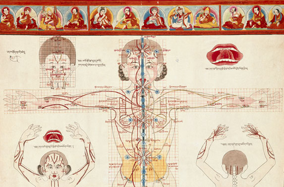 channels-in-tibetan-medicine