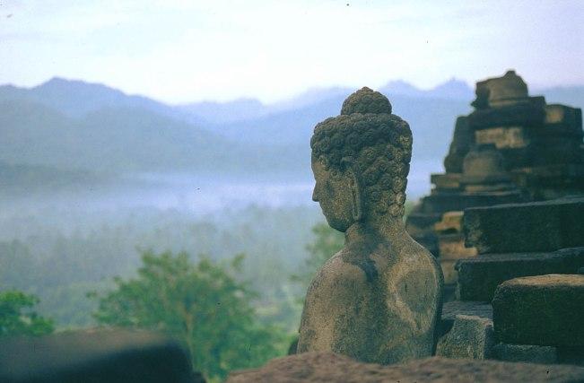 buddhameditationposition
