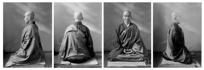 seated-posture