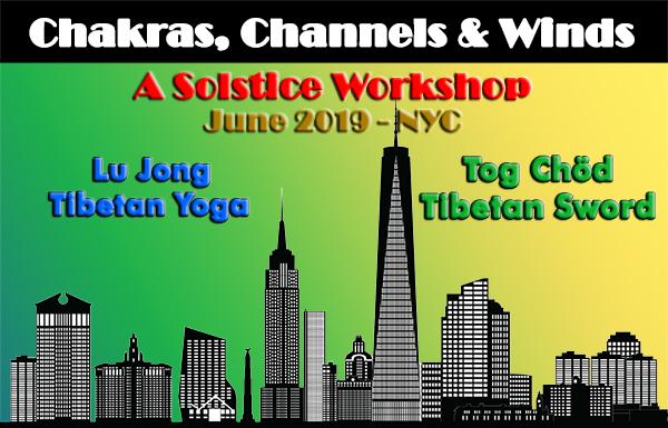 29675037 - new york city skyline