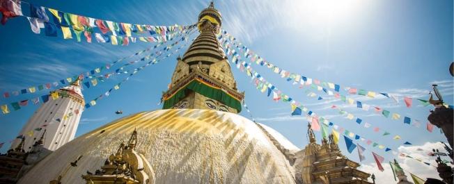 stupa_prayerFlag