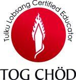 Certified Educator_Tog Chod_Logo_CMYK_RZ